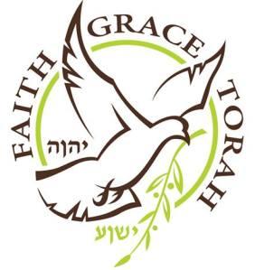 FGT logo