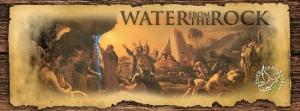 waterfromtherock2