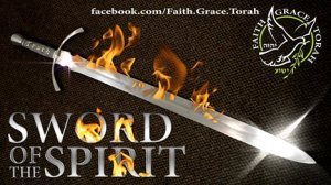 The-Sword-of-Spirit