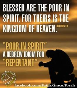REPENT!!!!!!!!!