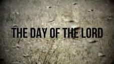 the day of the lord 2