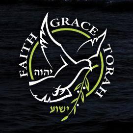 Jesus vs Horus Myth…The True Facts   Faith, Grace, and Torah