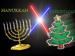 torah star wars